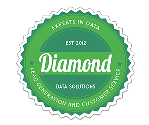 We want you to sit back, relax and let the experts do the data sourcing for you